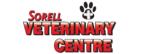 Sorell Veterinary Centre