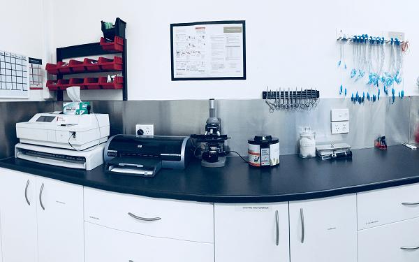 Opt-Lab